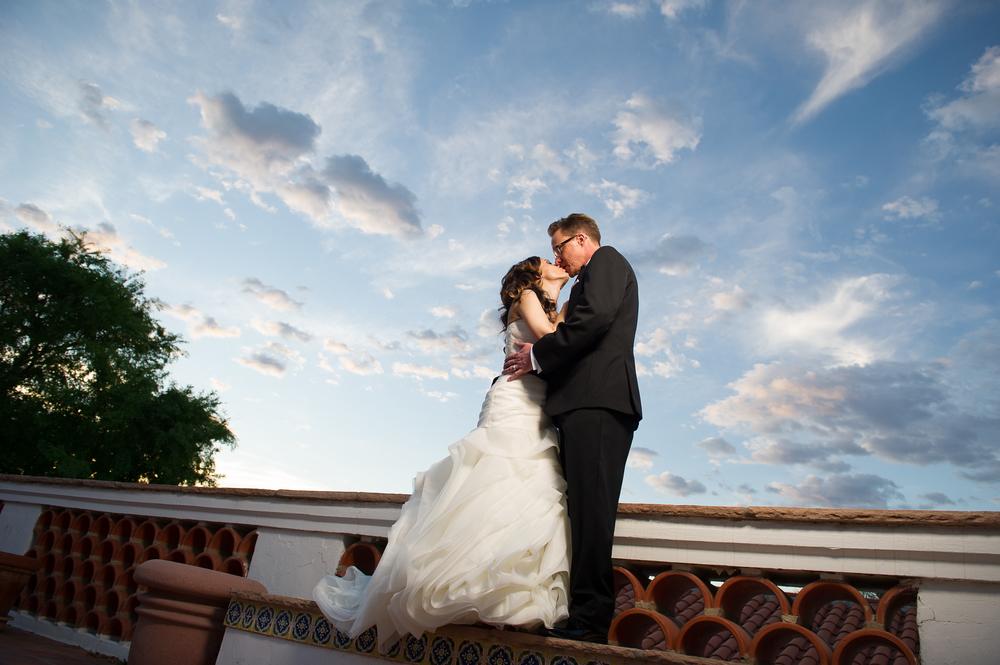 Phoenix-Wedding-Planner_SipandTwirl-11