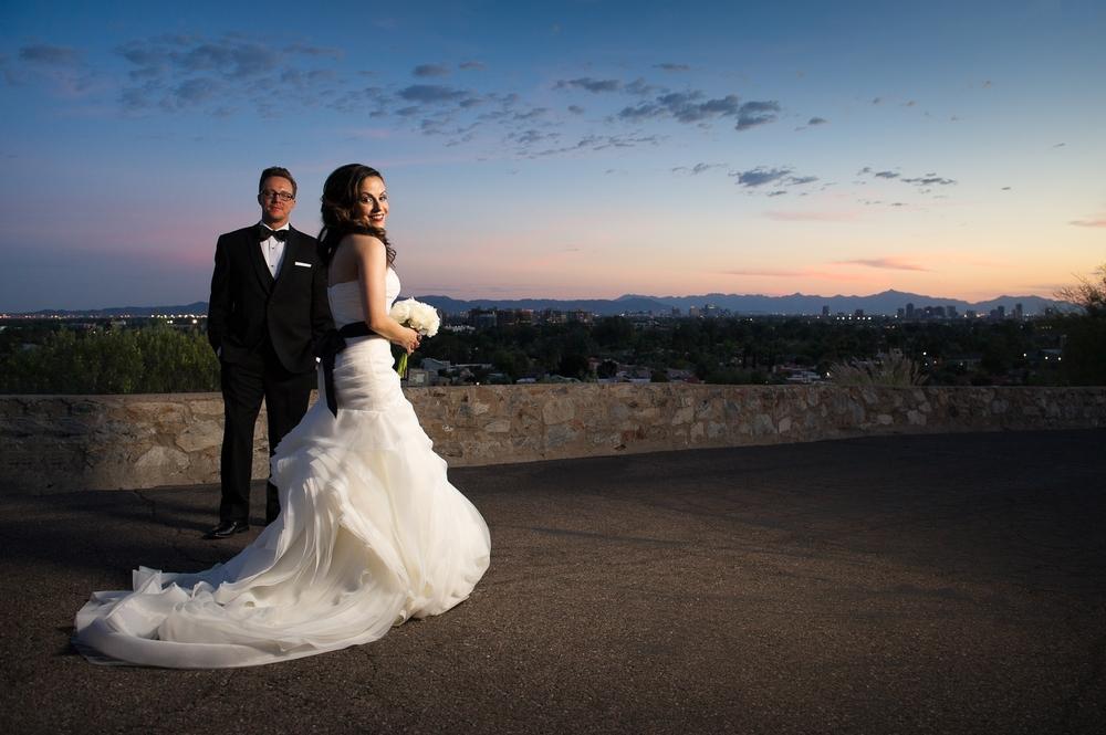 Phoenix-Wedding-Planner_SipandTwirl-14