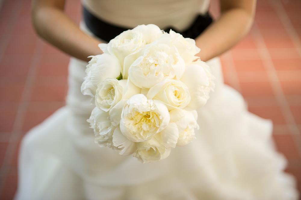 Phoenix-Wedding-Planner_SipandTwirl-15