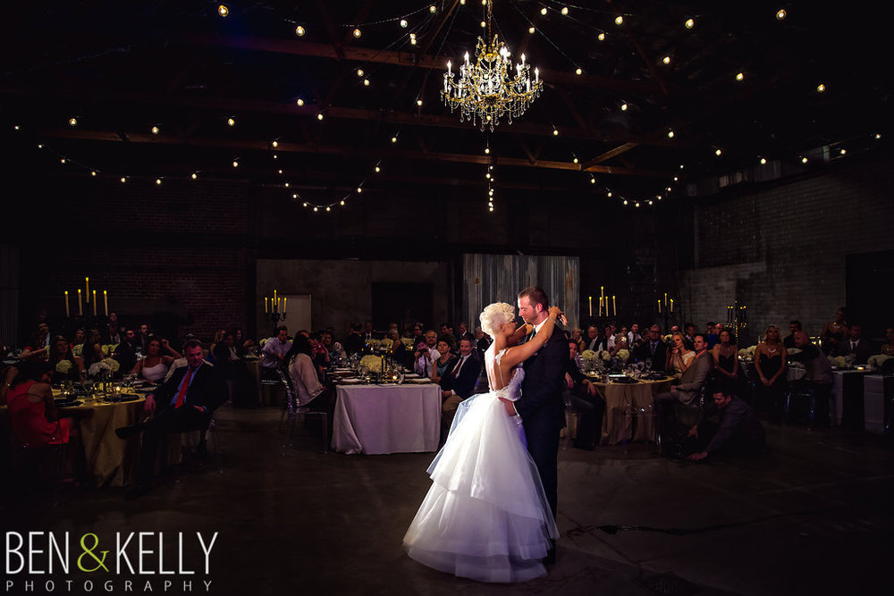 modern phoenix wedding.jpg