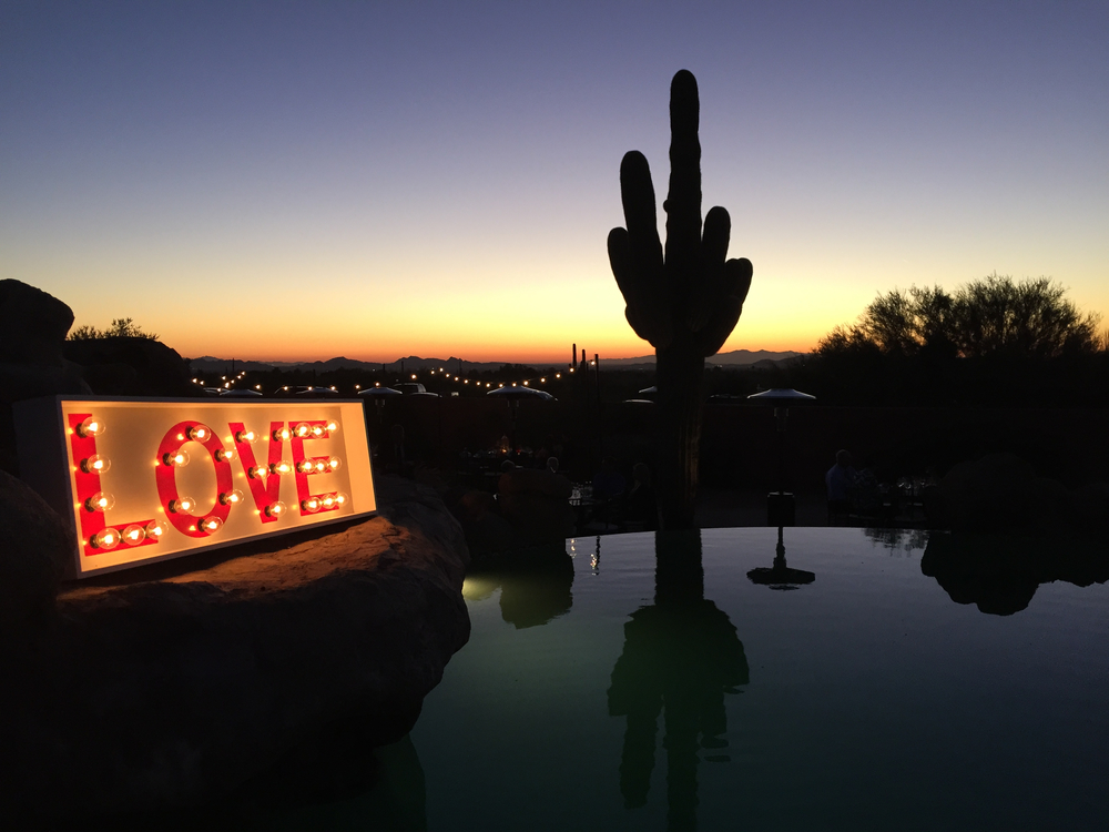 arizona-private-estate-wedding.jpg
