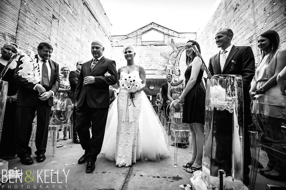 phoenix wedding planner.jpg