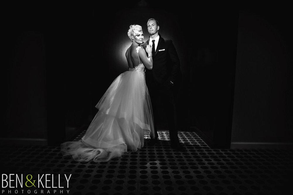 benandkellyphotography.Jessica&Thomas-10001.jpg