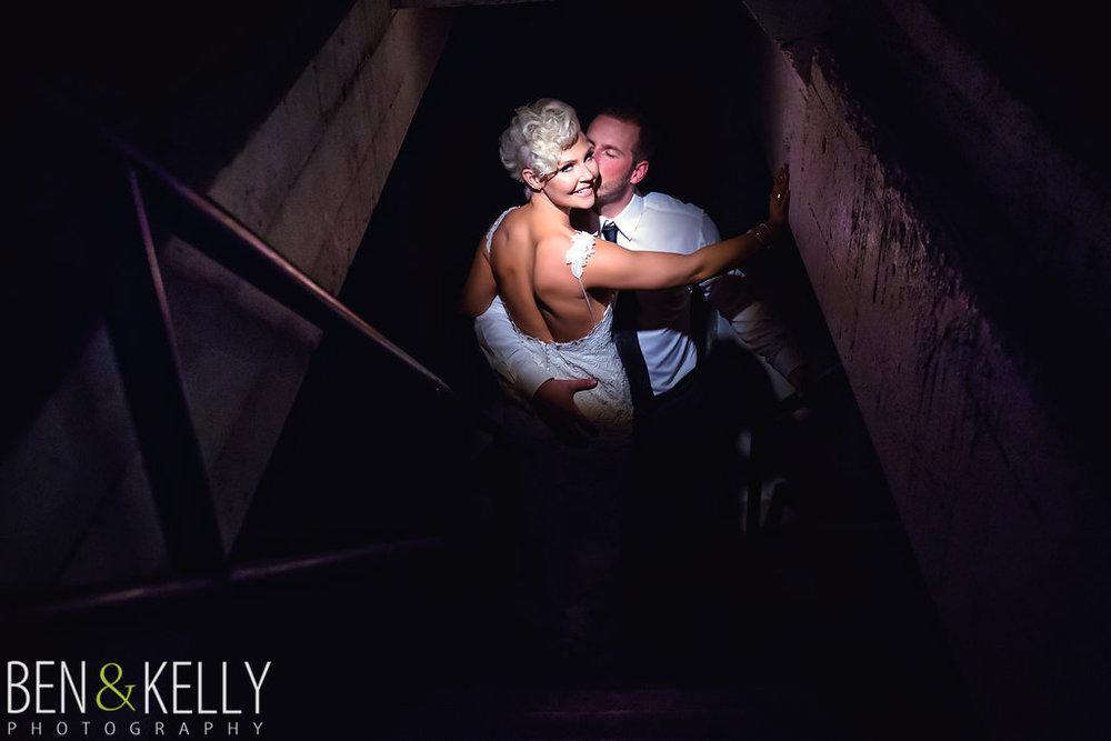 benandkellyphotography.Jessica&Thomas-10217.jpg
