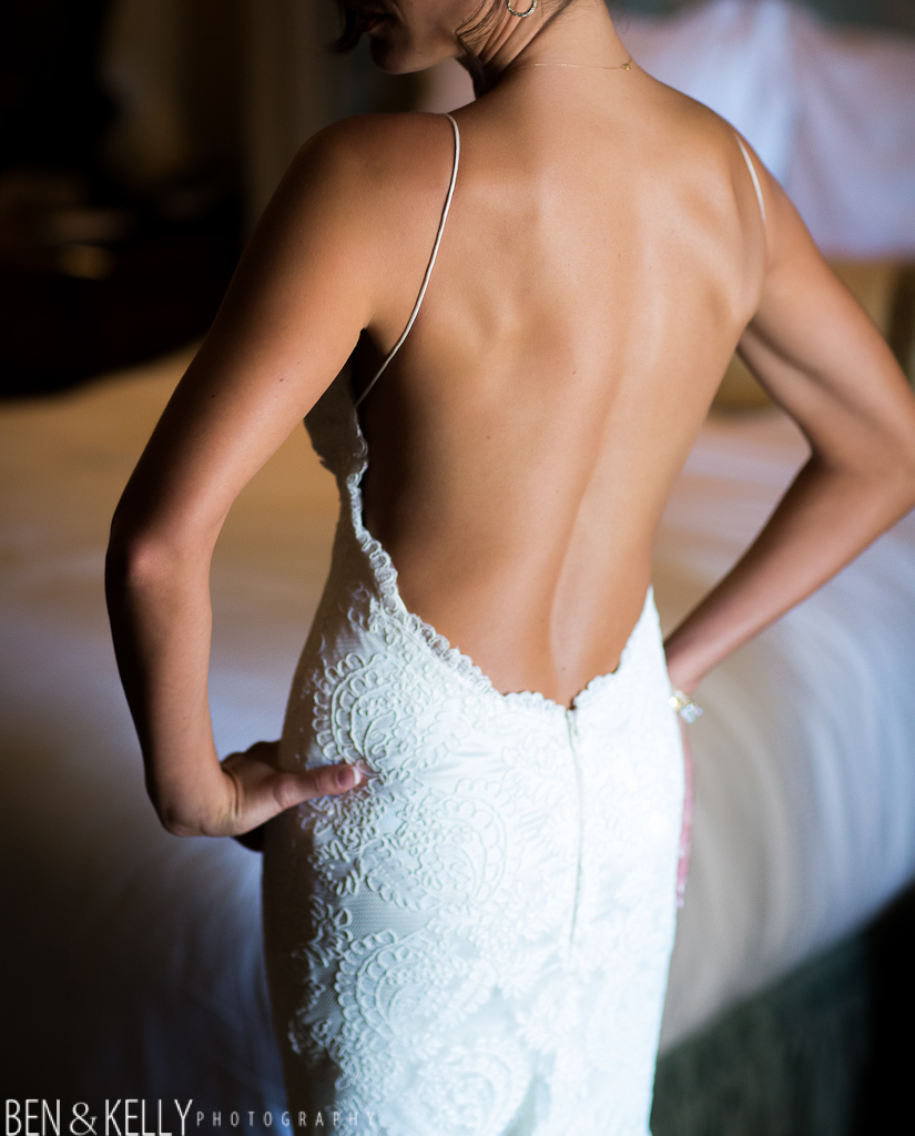 arizona wedding planner.jpg
