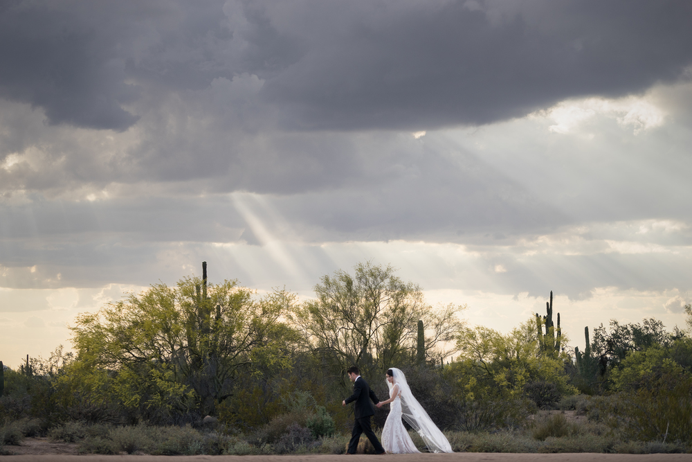 destination wedding planner scottsdale