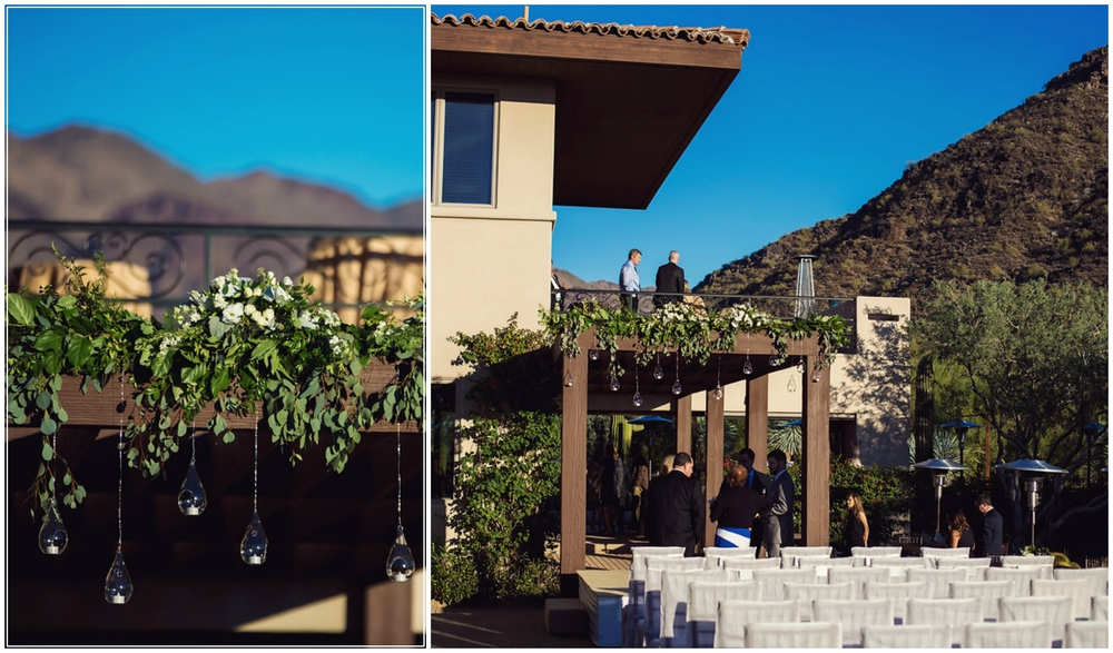 destination-wedding-scottsdale.jpg