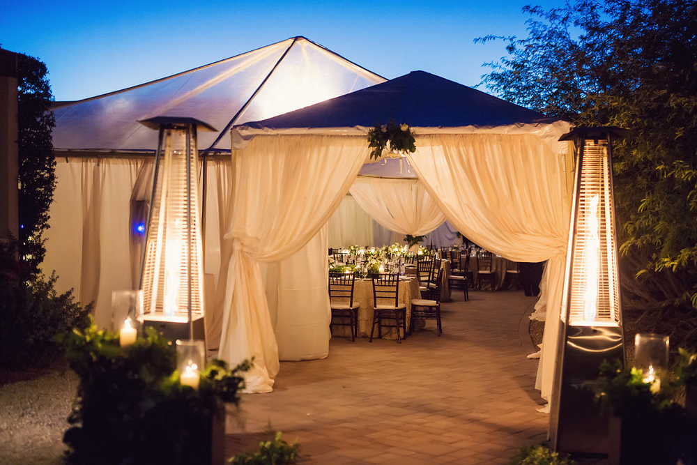 scottsdale-dream-wedding.jpg