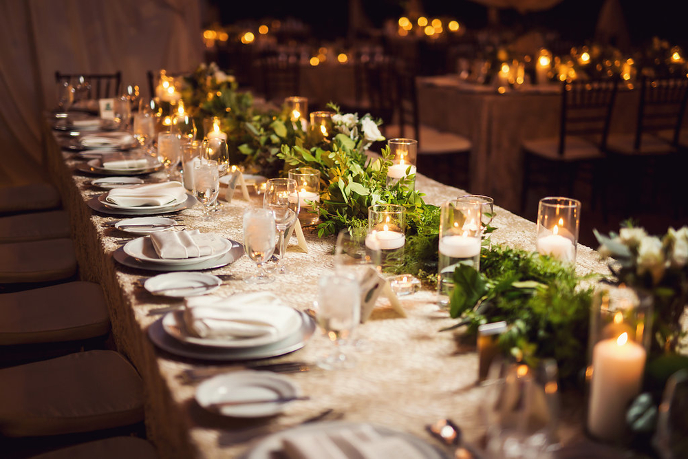 scottsdale-wedding-planner.jpg