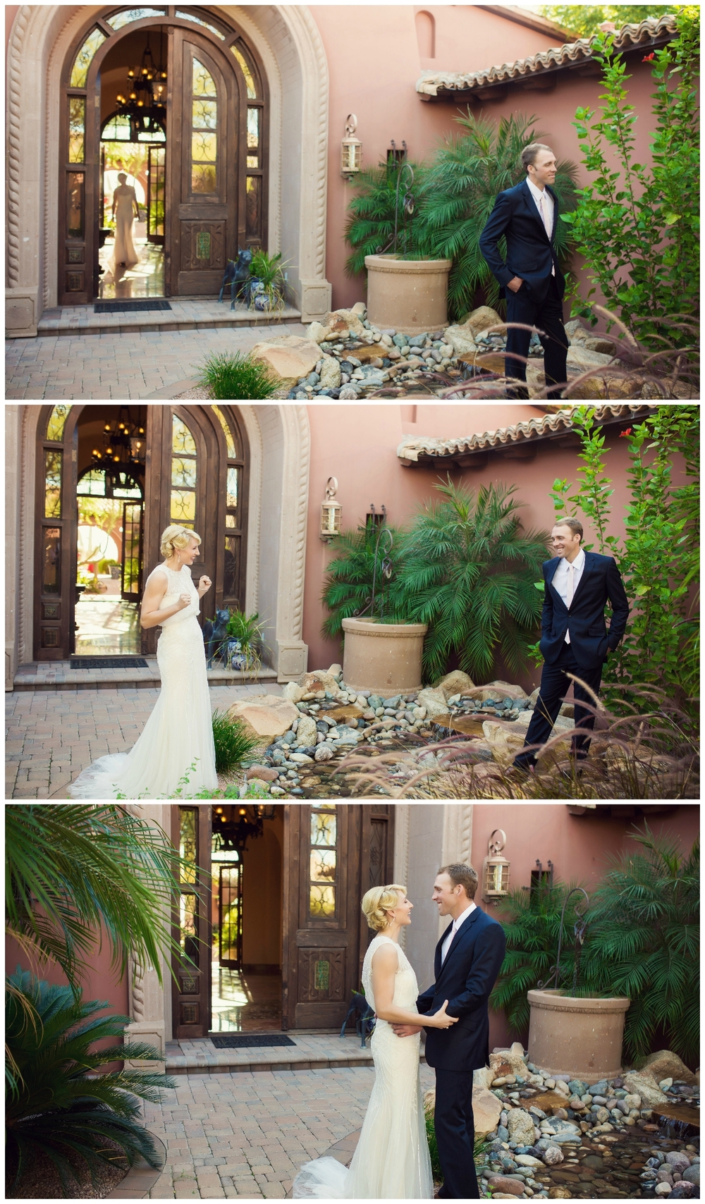 backyard-wedding-scottsdale.jpg