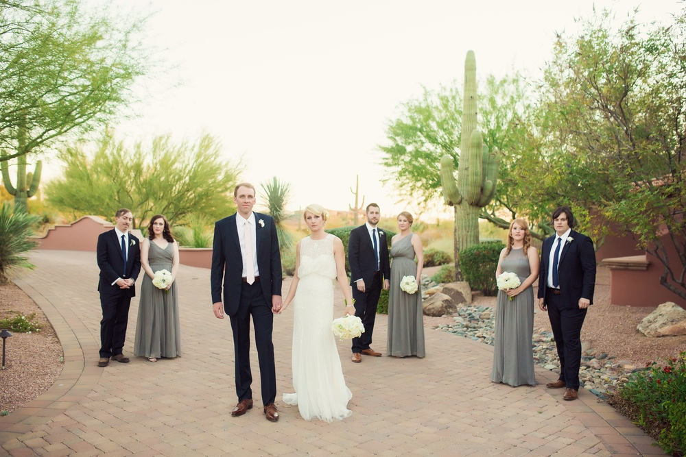 destination-wedding-scottsdale-sip-and-twirl.jpg