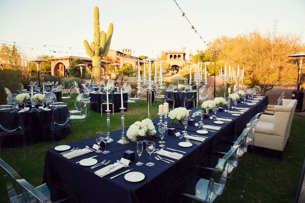 arizona-backyard-wedding.jpg