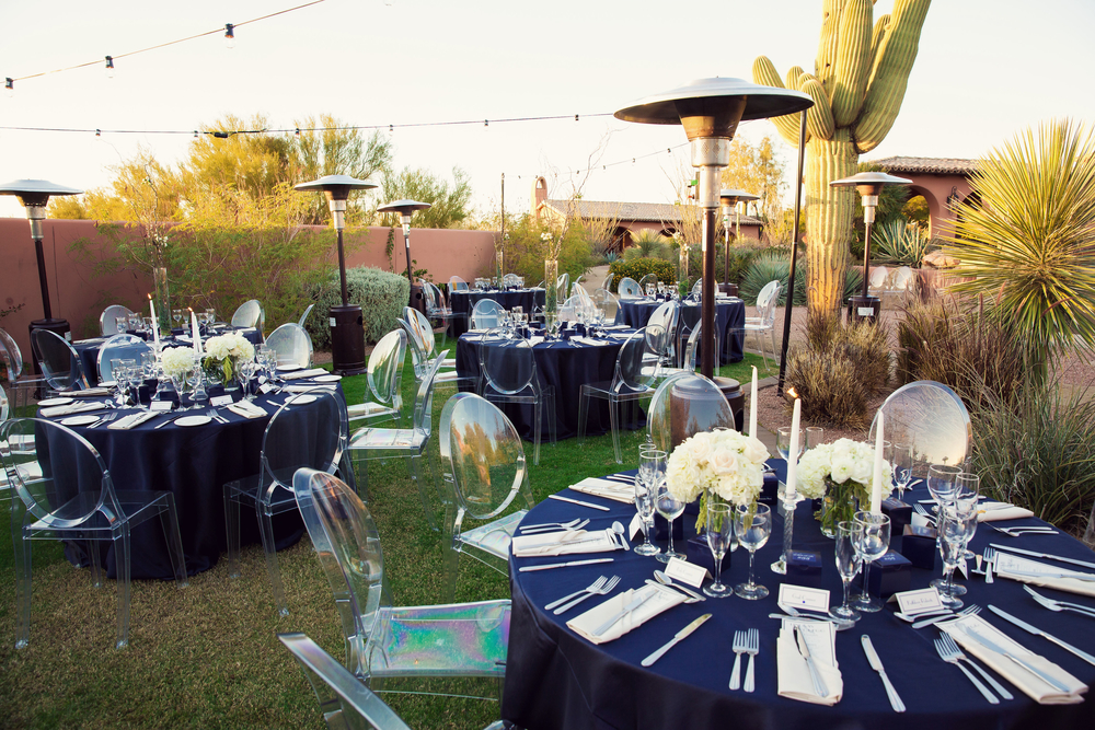 private-estate-wedding-sip-and-twirl-arizona.jpg