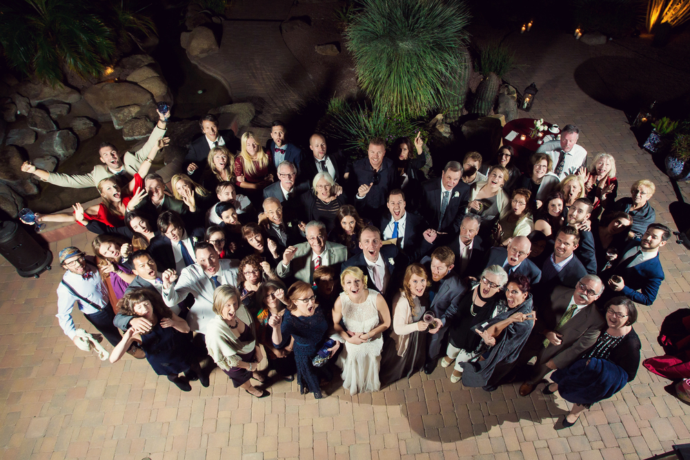 arizona-wedding-sip-and-twirl.jpg