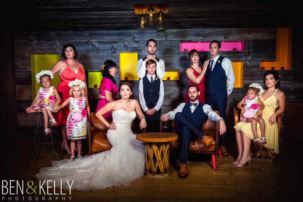 scottsdale-destination-wedding-planner.jpg