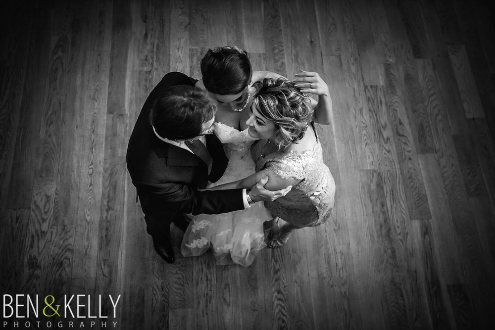benandkellyphotography.Christine&Ryan.highlights-10024.jpg
