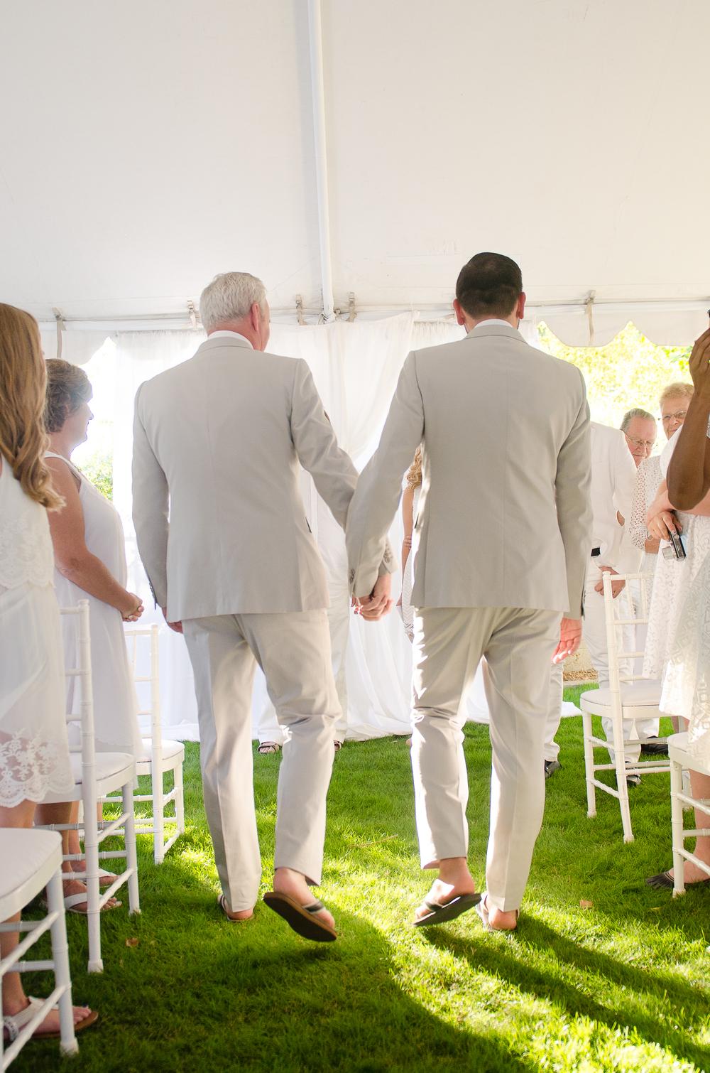 Wedding_Robert_and_Talal_by_BradfordJones.com-227.jpg