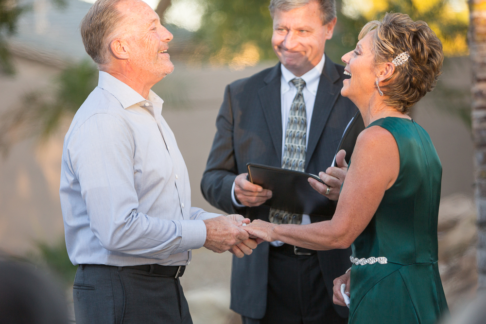 Wedding_Teresa_and_Mike-464.jpg
