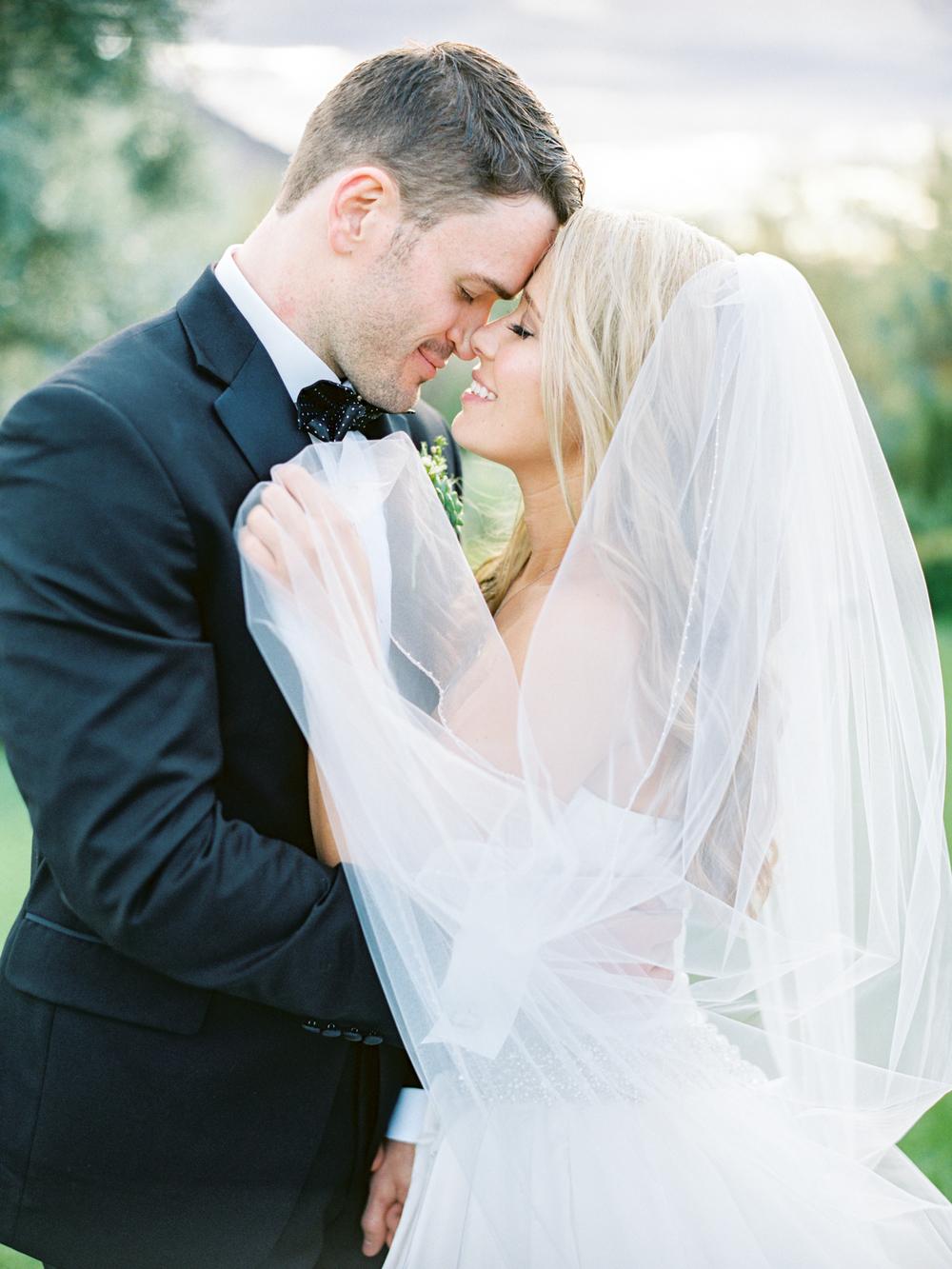 Katie Rubel Wedding SNEAK-1.jpg