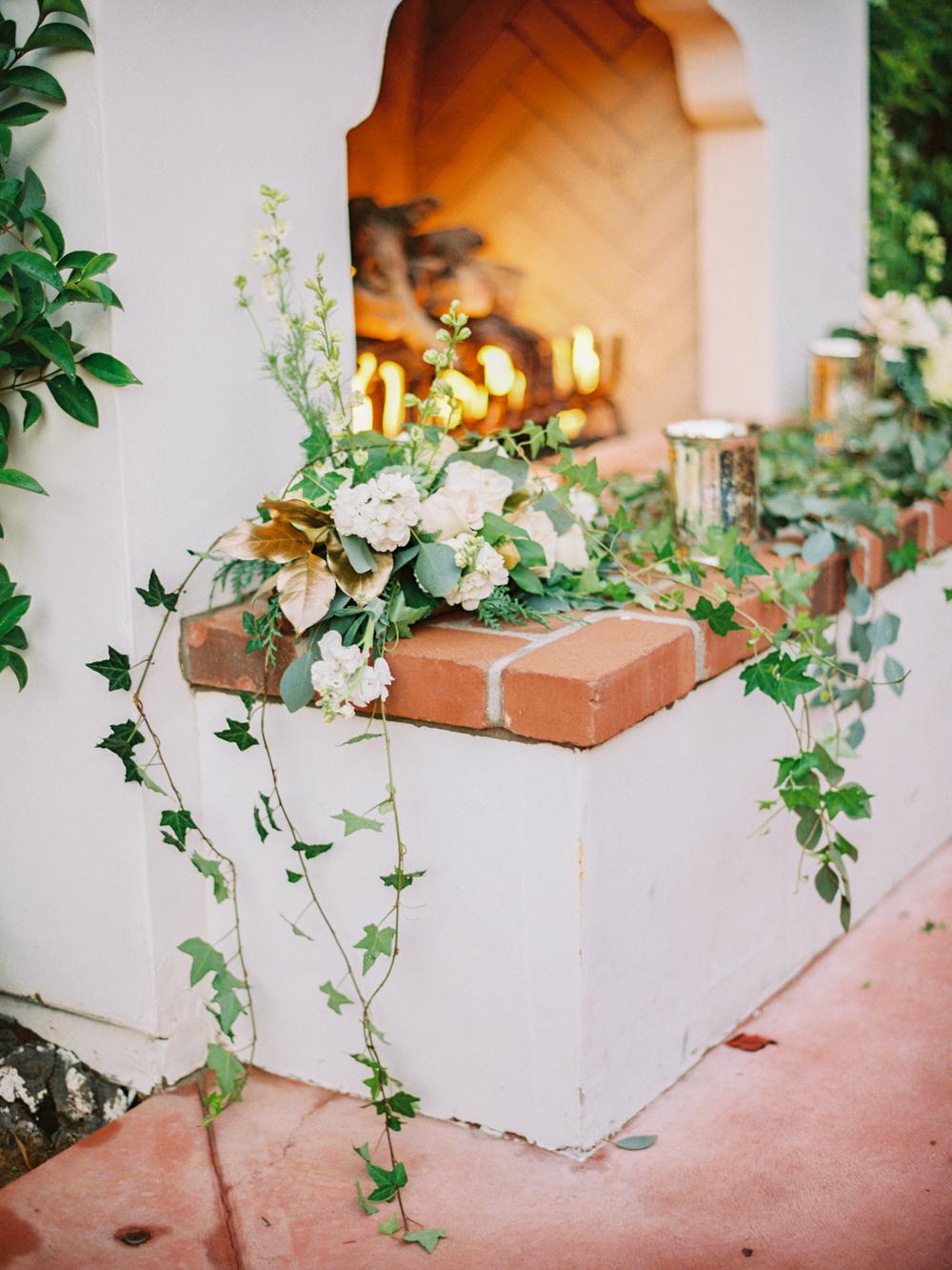 Katie Rubel Wedding SNEAK-7.jpg