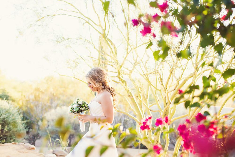 KathleenandRick-Wedding-0305.jpg