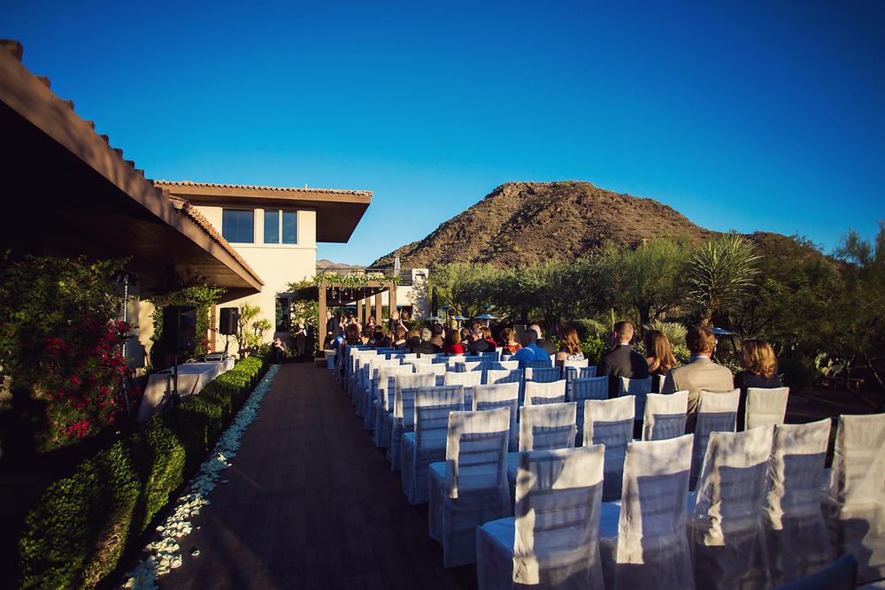 KathleenandRick-Wedding-0291.jpg
