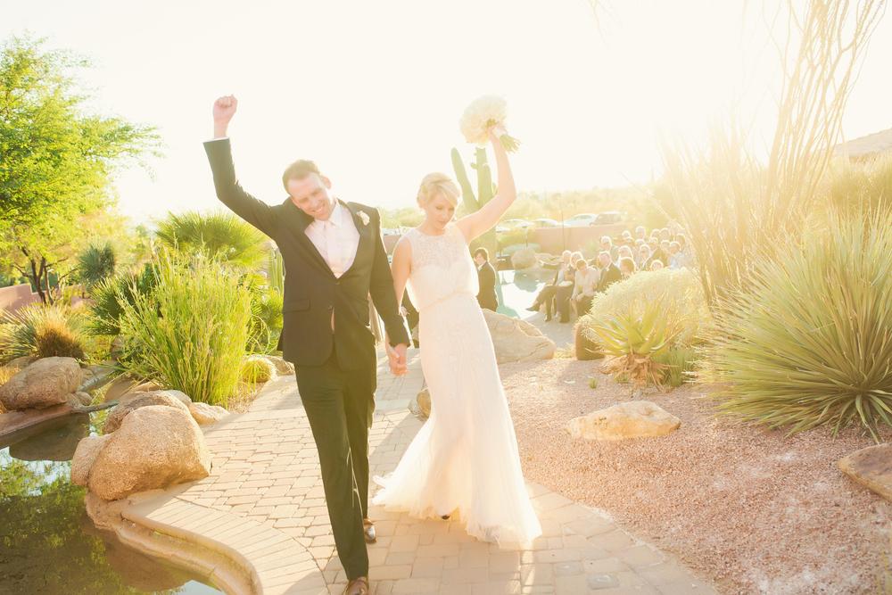 Wedding-LindsayandGregg-0541 copy.jpg