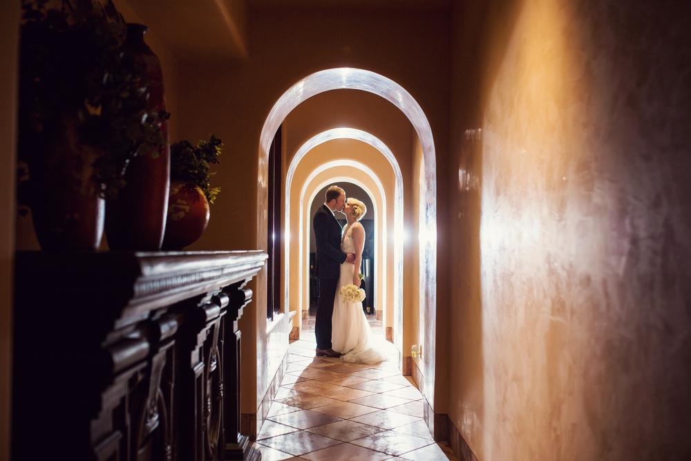 Wedding-LindsayandGregg-0873 copy.jpg