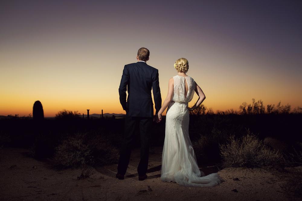 Wedding-LindsayandGregg-0839 copy.jpg
