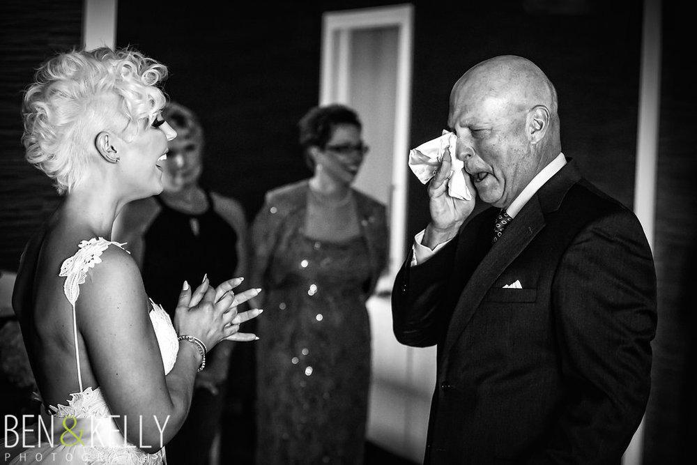 sip and twirl--phoenix wedding planner