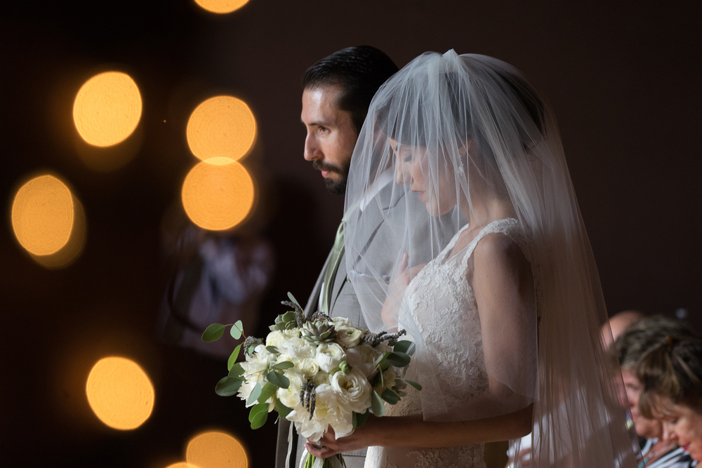 arizona wedding by sip and twirl