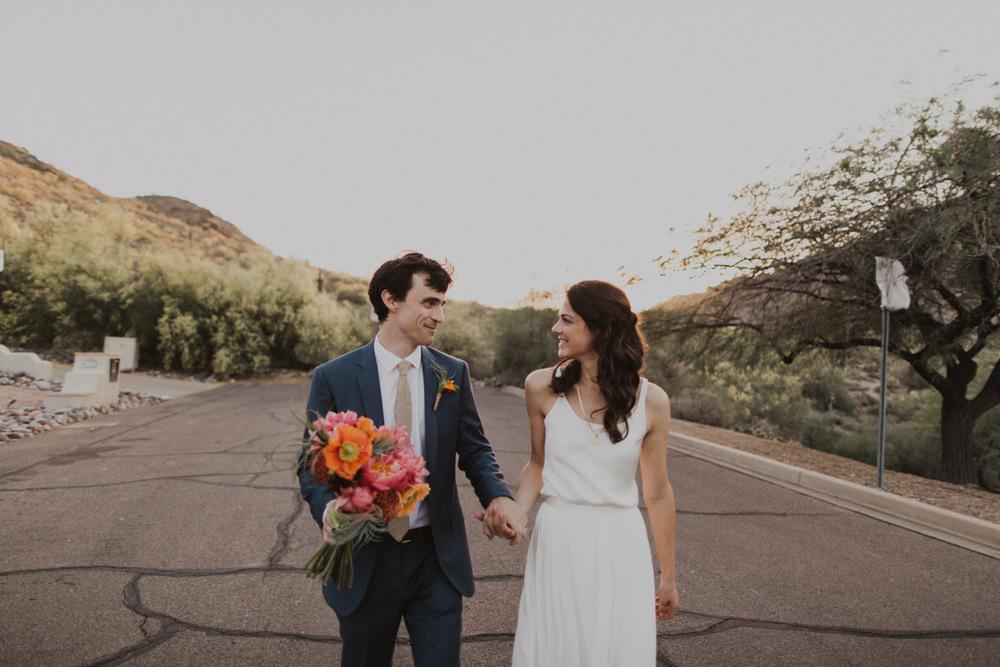 John-and-Julia-Phoenix-Desert-Paradise-Valley-Wedding-089.jpg
