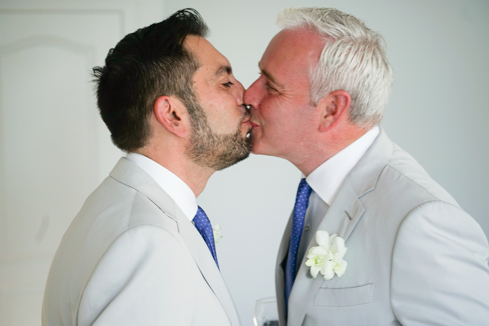 Wedding_Robert_and_Talal_by_BradfordJones.com-183.jpg