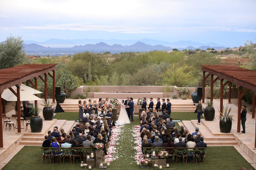 Sip and twirl fanciful events i sip and twirl arizona event four seasons scottsdale wedding junglespirit Choice Image