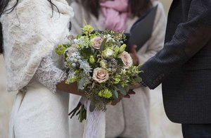 Best Flagstaff Wedding Planner