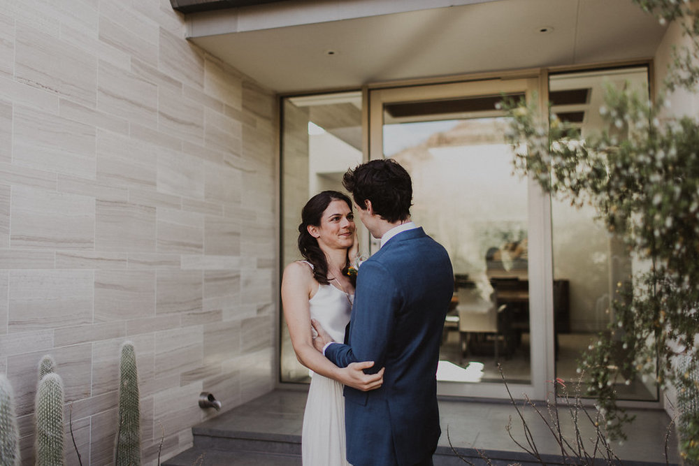Photos of Julia + John by Brandon Scott Photo Co.