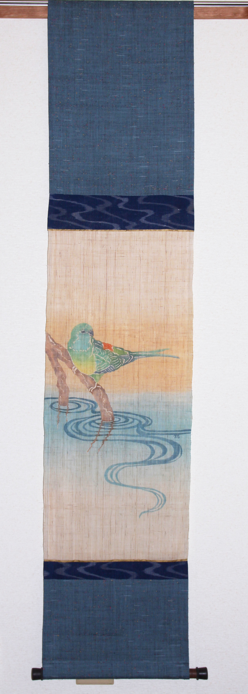 Red-Rumped-ParrotLinen-2012.JPG