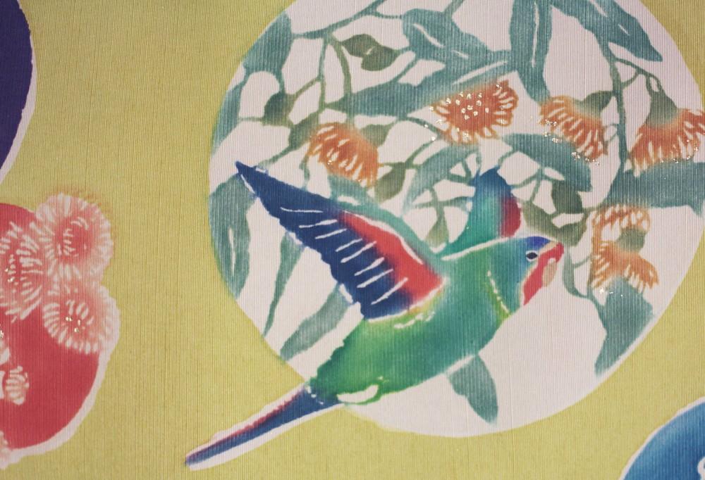SwiftParrotObi-2013-Parrot.jpg