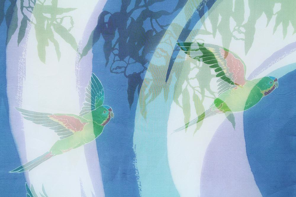 floriferous detail.jpg