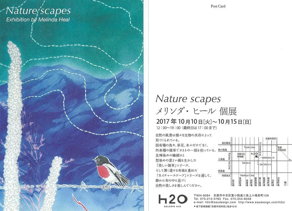 melindaNaturescapes.jpg