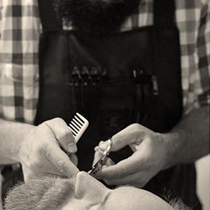 beard-trim.jpg