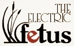 Electric Fetus - Minneapolis, MN