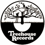 Treehouse Records - Minneapolis, MN