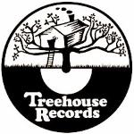 Treehouse Records - Minneapolis, MN