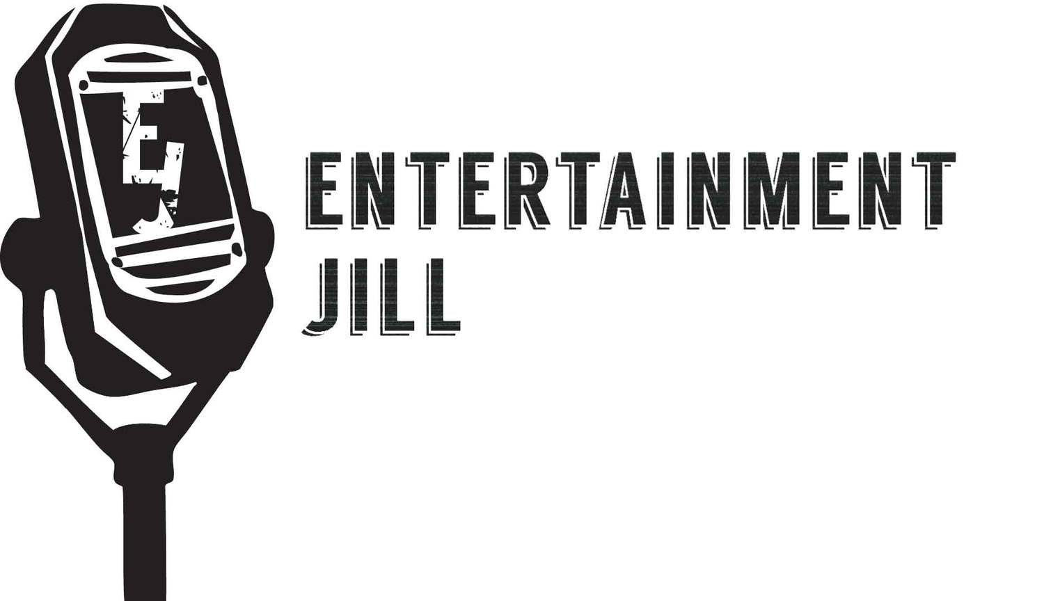 Calley Bliss : Entertainment Jill