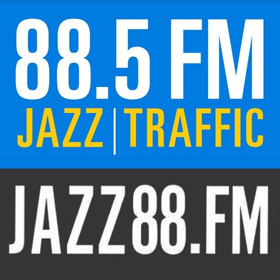 Jazz Traffic square 560 mockup.jpg