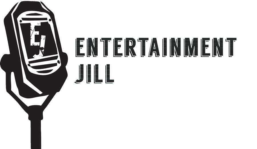 EntertainmentJillFinal2.png