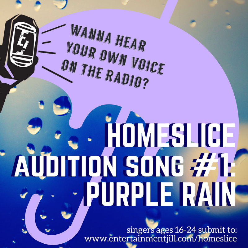 #1HS Song Purple Rain.png
