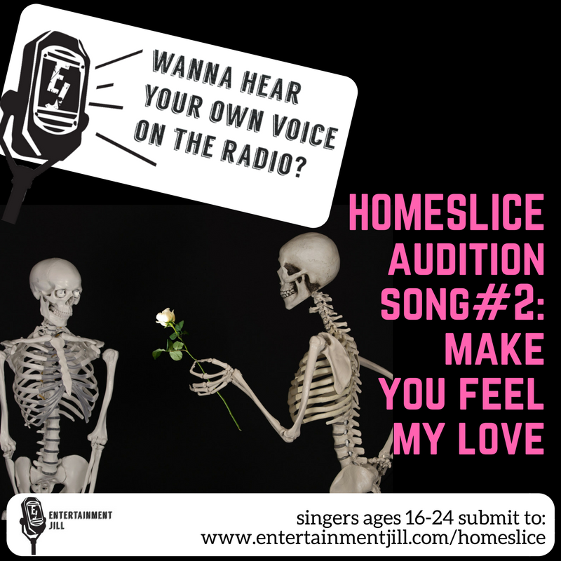 #2 Homeslice Song Make You Feel My Love.png