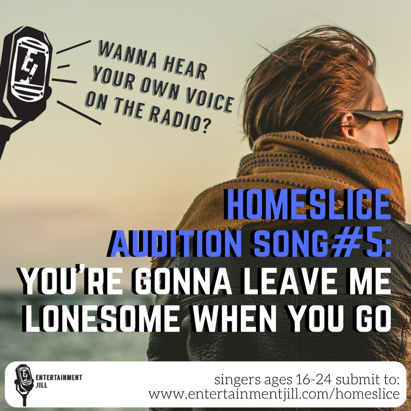 #5 Homeslice Song Youre Gonna Leave Me Lonesome When You Go.png